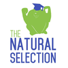 The Natural Selection Podcast